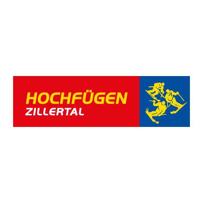 hochfuegen-01
