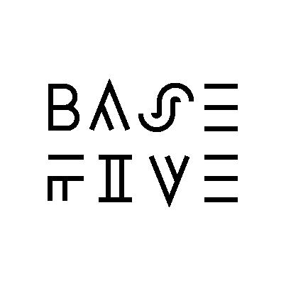 basefive-01