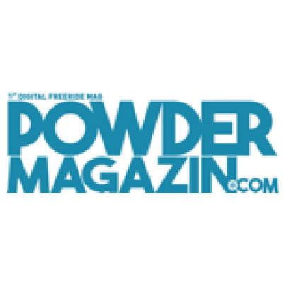 powdermag-01