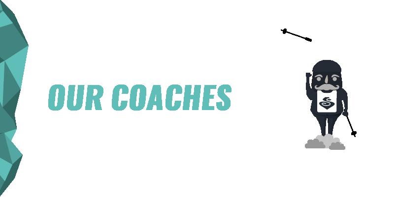 coaches-01