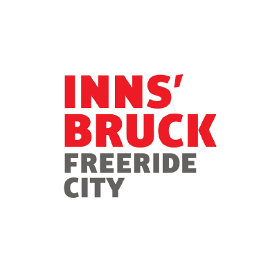 innsbruck-01