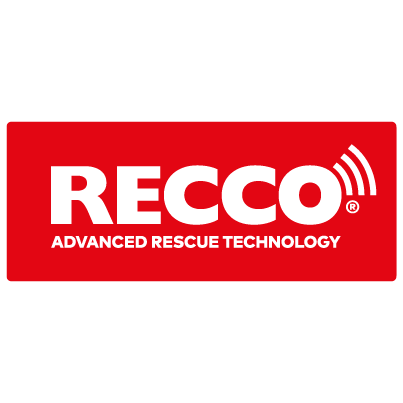 recco-01