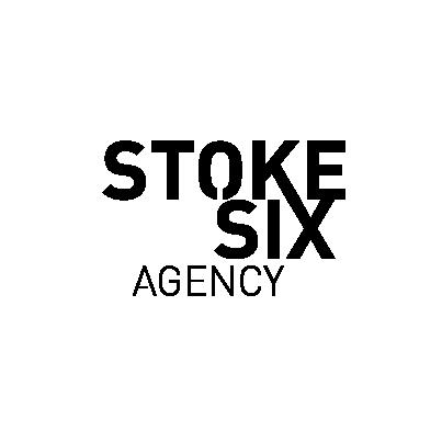 stokesix-01