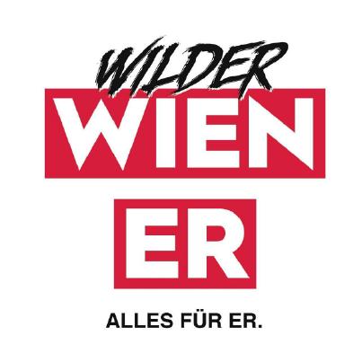 wiener-01